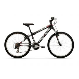 Bicicleta Conor 440 Lady