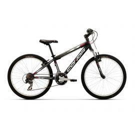 Bicicleta Conor 440 Lady