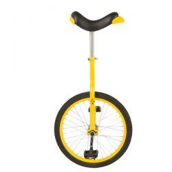 """Monociclo de 20"""""""