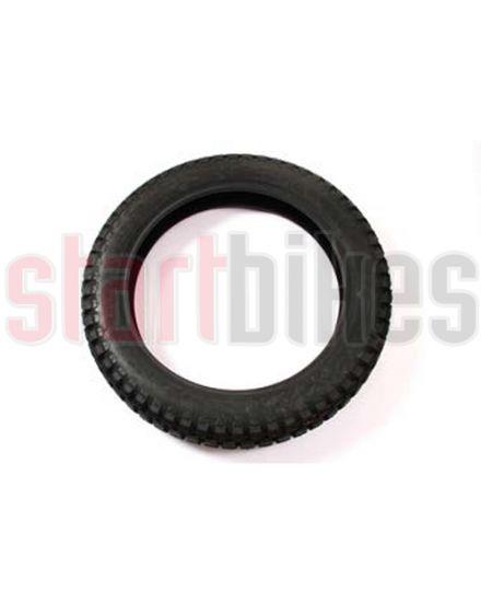 Neumático Trasero Mecatecno T14