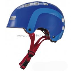 Casco Hebo Wheelie 1.0