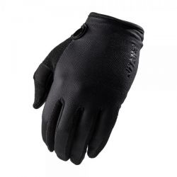 Guantes Jitsie G2 bambs
