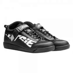 Zapatillas Trial Jistie Air4ce