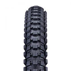 Neumático 20 x 2,40 Innova