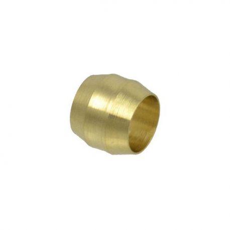 Ovalillo Shimano 5mm