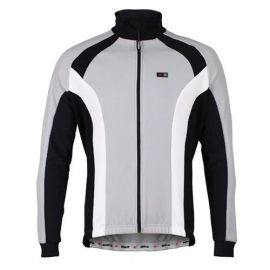 Chaqueta Bicycle Line Eternity