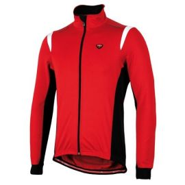 Chaqueta Bicycle line Impeto